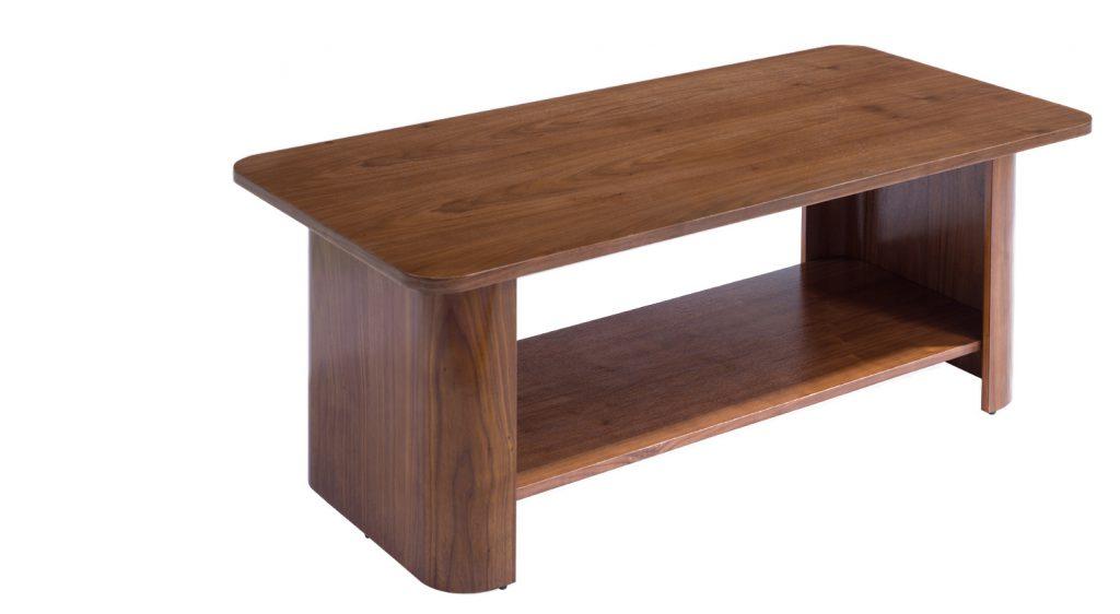 TransDeco Coffee Tables
