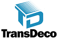 TransDeco International Corp